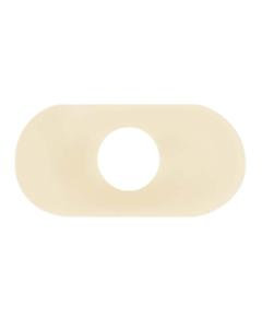 Adhesive Moleskin Pad