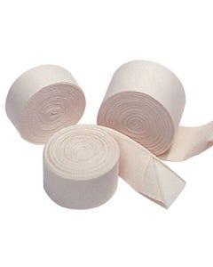 Comperm Tubular Compression Bandages