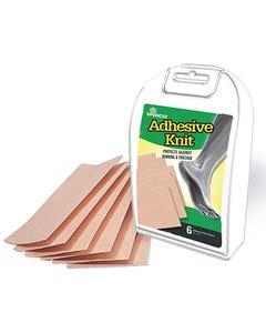 Spenco Adhesive Knit