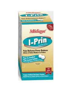 Medique I-Prin