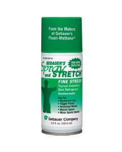 Spray and Stretch 3.5oz Can