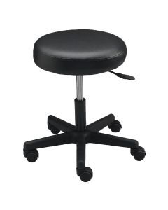 Sammons Preston Economy Pneumatic Stool
