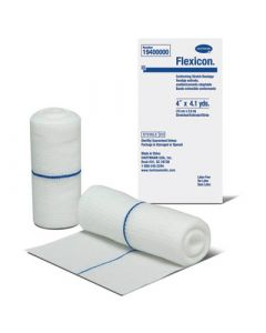 Conco Flexicon Elastic Gauze