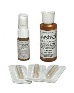 Mastisol Liquid Adhesive, 2 oz Bottle