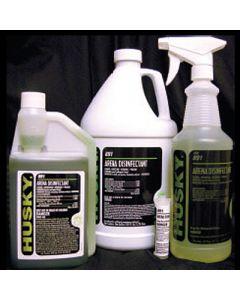 Husky 891 Arena Disinfectant