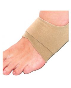Tarsal Support Wrap