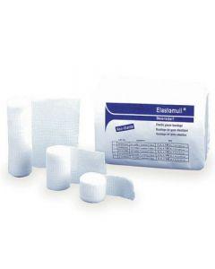 Elastomull Elastic Gauze Bandage