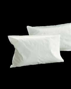 Pillows & Pillowcases
