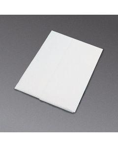 Disposable Drape Sheets