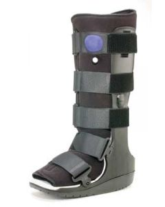 Royce Medical Equalizer Premium Walkers