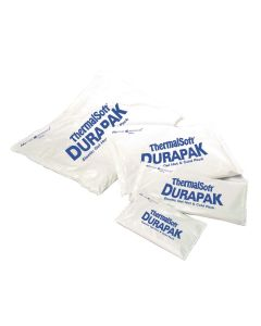 ThermalSoft Durapak Hot and Cold Packs