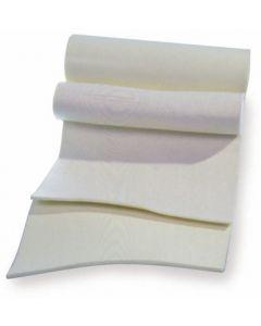 Non-Adhesive Felt Variety Pack