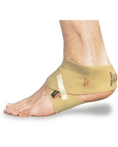 Fabrifoam Pronation Spring Control (PSC) Device