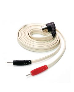 Replacement Electrode Cable