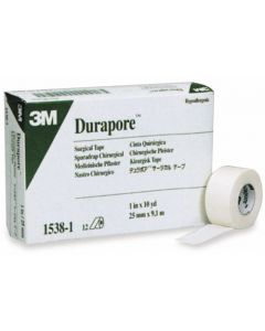 3M Durapore Surgical Tape