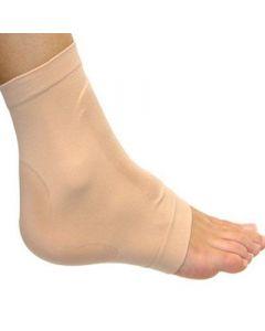Achilles/Dorsum Protection Sleeve