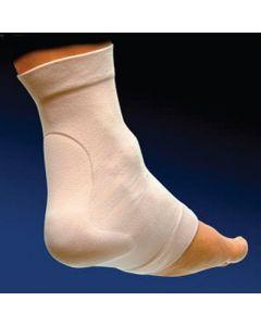 Achilles Heel Protection Sleeve