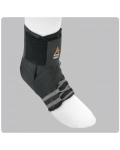 Active Ankle Excel Ankle Brace