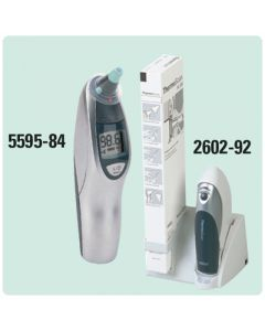 ThermoScan Pro 4000 Ear Thermometer