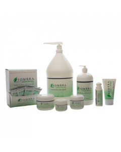 Sombra Natural Pain Relieving Gel