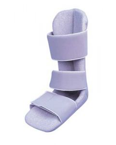Swede-O Night Splint