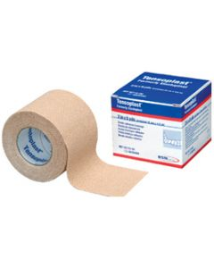 Tensoplast Elastic Athletic Tape