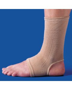 Thermoskin Elastic Ankle Support