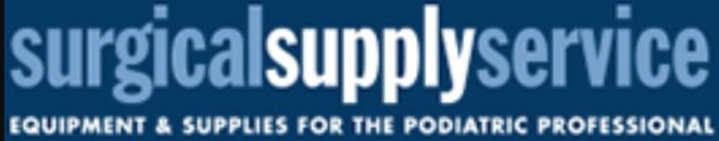 Silipos Gel Toe Separators