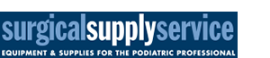 Surgical Supply Service®